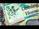 Coming Home (Original Life is Strange Inspired Song)