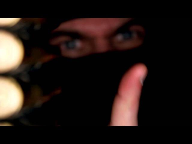 Blokkmonsta Wen zum Teufel rufst Du an HD Video Pastor Troy Tribute