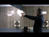 COLT ANACONDA 44 Magnum / German