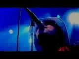 Oasis - Lyla (Live in Manchester)