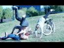 TwinzTV - BAIT BIKE PRANK!! ENDS IN FIGHT