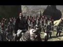 Assassin`s Creed 1 \ Тяжолое обучение \№ 1