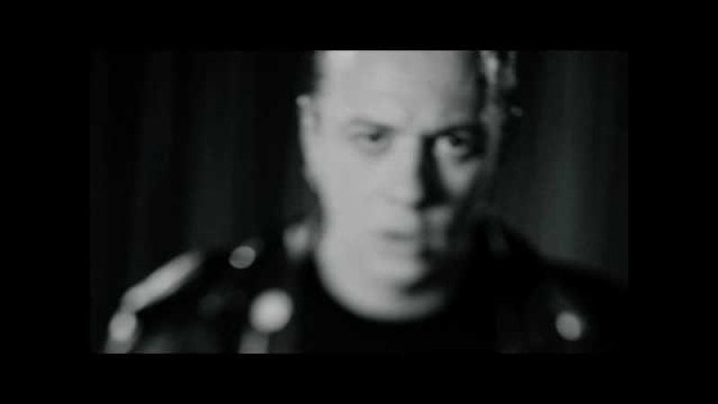 [HD] Тараканы! - Два по сто / 2 по 100 (официальное видео)