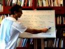 CURSO DE INGLES - Lecciones 159 - 167