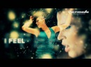 Susana feat Omnia The Blizzard Closer Official Music Video High Quality