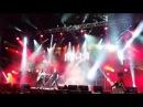 Ария - Меченый Злом Live 2015 (Stadium Live 28.11.2015)