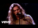 Pearl Jam Even Flow