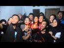 Perayaan Ulang Tahun Reki yang Ke 21 - party birthday