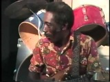 R.L. Burnside When My First Wife Left Me (1978)