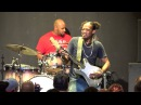 Eric Gales - Don't Fear The Reaper ( 5-30-2015 )