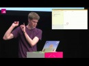 Philip Roberts: What the heck is the event loop anyway?   JSConf EU