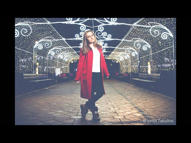 Oana Tabultoc Once upon a december russian version