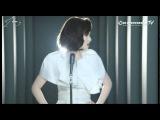 Freemasons feat Sophie Ellis-Bextor - Heartbreak (Make Me A Dancer) Music Video