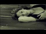 Lara Fabian - Sola Otra Vez Video