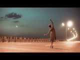 Павел Кашин - Песня китайских цыган
