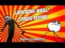CSS Ludicrous Kill les papys aperos fr