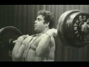 1970 European Weightlifting Championships