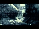 Ladytron - Destroy Everything You Touch Official Music Video