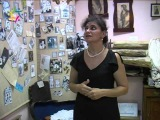 По следам галицких евреев