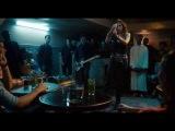 Yasmine Hamdan - Hal (official music video) #JimJarmusch Edit