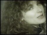 ELSA LUNGHINI - Jamais Nous (clip 1988) ...