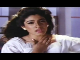 Aaja Aaja Aaja - Patthar Ke Phool - Salman Khan & Raveena Tandon - Full Song