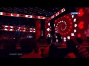 The X Factor Russia - You know my name (Chris Cornell) Casino Royale Soundtrack