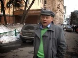 Городские истории - Олег Киреев. Часть 1