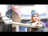 KOSH под музыку Анна Кошмал - Вальс. Picrolla