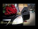 Эльдар Далгатов - Красные розы ⁄ Музыка Хиты Кавказа