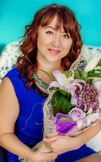 Марина Логвиненко