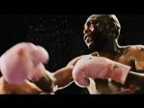 Бой с тенью 1,2,3 (бокс ролик Din@R prod.)