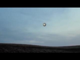 НЛО видео, НОВАЯ ПОДБОРКА ТОП 10 !!! (UFO Апрель 2015)