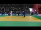 U23_PRAGUE_2012_P78_P2_CERIC_Larisa_BIH_KINDZERSKA_Iryna_UKR_x264