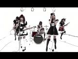 BAND-MAID® - 「Thrill」(スリル)