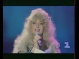 [staroetv.su] Хит-парад Останкино (1-й канал Останкино, 26.11.1994) Ирина Аллегрова Безответная любовь