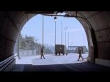 Звездные врата: ЗВ-1 сезон 8; серия 5