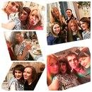 Анастасия Дергачева фото #36