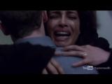 Промо + Ссылка на 1 сезон 13 серия - База Куантико / Quantico