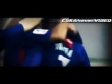 Все голы Кейсуке Хонда за ЦСКА 2010 2013 Keisuke Honda All 25 Goals for CSKA Moscow 2010 2013 720p]