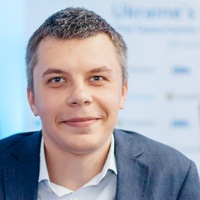 Михаил Семищенко