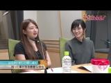 (Kawaiian TV) NMB48 Yamamoto Sayaka Presents - I was able to have a regular radio program ep17