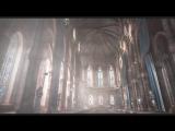 ведьмак- Vedmak-2-The-Path-Of-A-Kingslayer