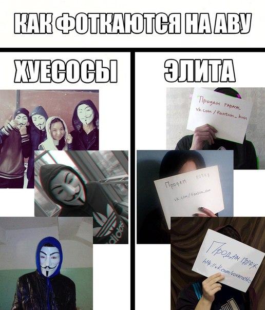 александр рулетов фото
