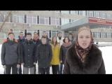 Студенты из самых зашкваренных вузов России требуют судить Барака Обаму за преступления. Обращение к ООН