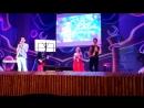 Рифат Зарипов концерты