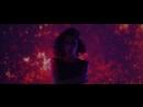 Мот feat. Kristina Si - Планета (Кристина Си)
