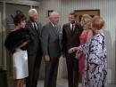 Моя жена меня приворожила Bewitched Околдованный США 1964 1972г г Сезон 4 13 я серия 120 я серия