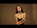 Chaumet Gao Yuanyuan Photoshoot YouTube