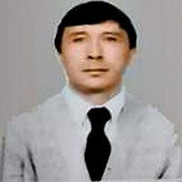 Вагин Валерий